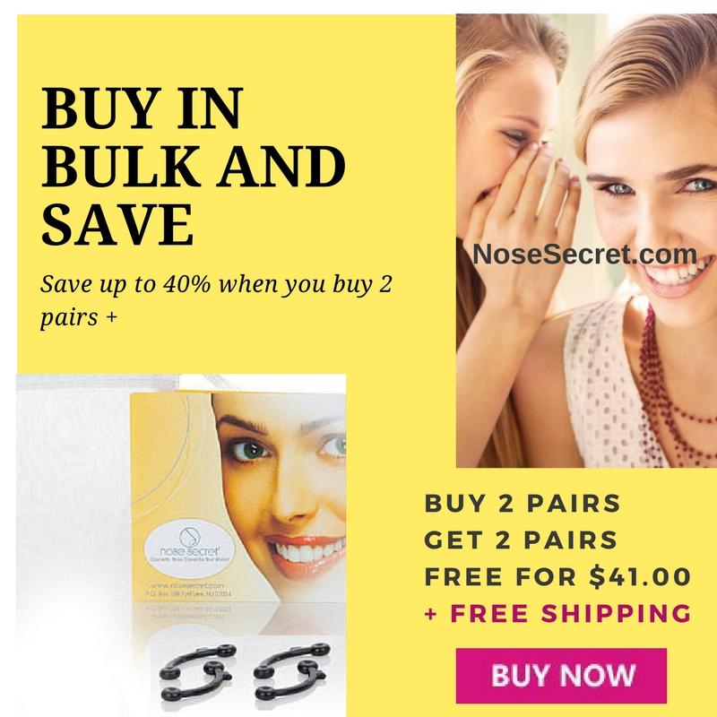 bulk-offer-1-.jpg