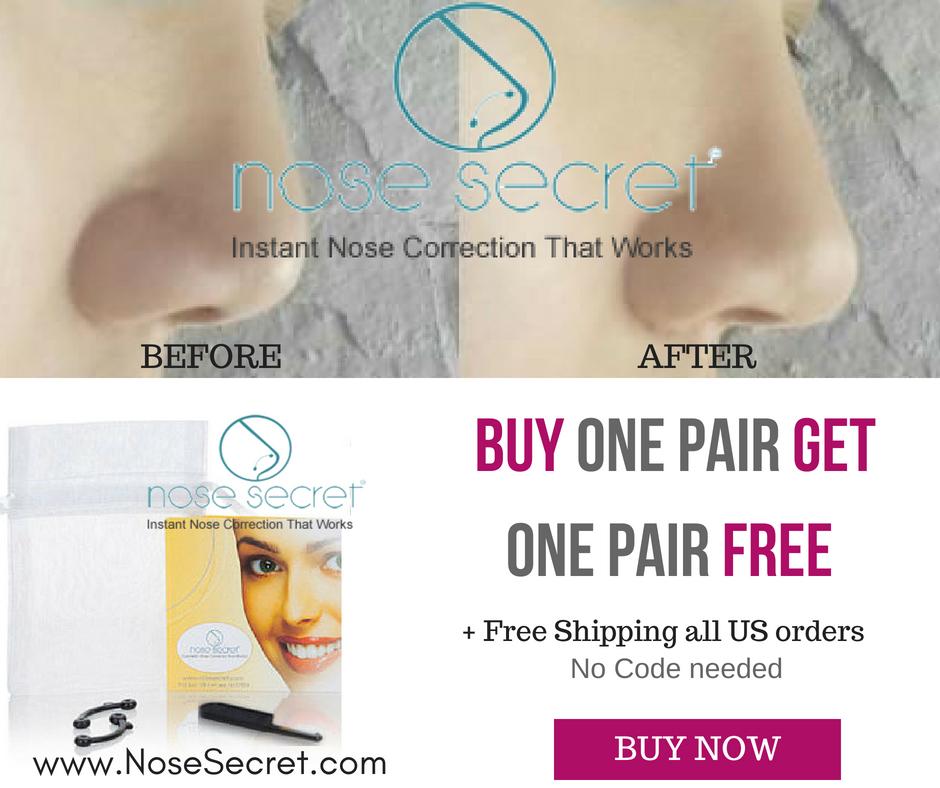 buy-one-pair-get-one-pair-free.jpg