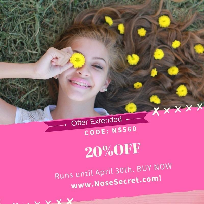 spring-sale-coupon-18.jpg